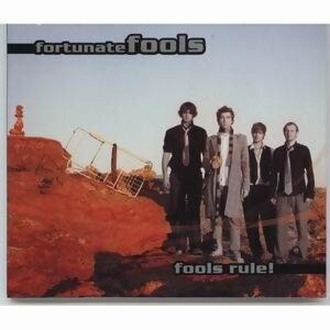 Fortunate Fools 歌手頭像
