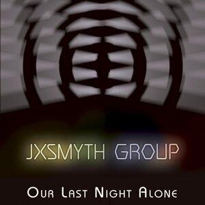 Jxsmyth Group 歌手頭像