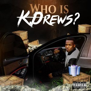 K.Drews 歌手頭像