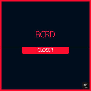 BCRD 歌手頭像