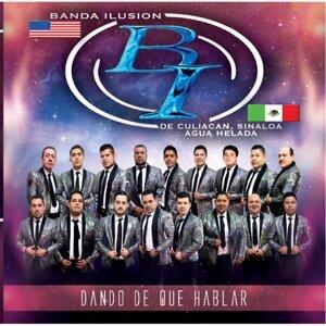 Banda Ilusion de Culiacan Sinaloa 歌手頭像