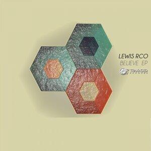 Lewis Rco 歌手頭像