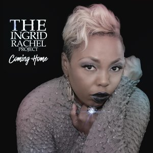 The Ingrid Rachel Project 歌手頭像