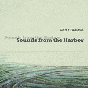Marco Tindiglia 歌手頭像