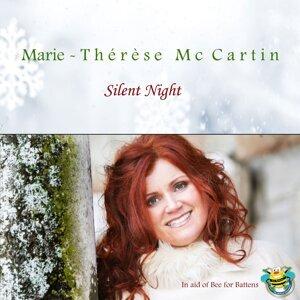 Marie-Thérèse McCartin 歌手頭像