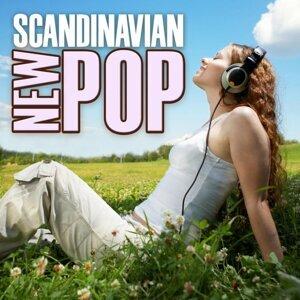 The New Scandinavians 歌手頭像