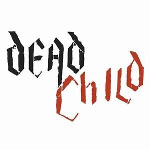 Dead Child 歌手頭像