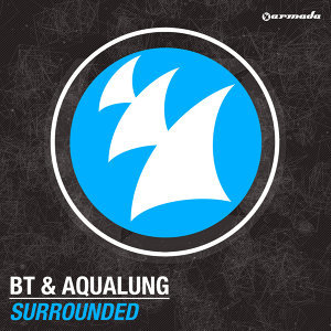 BT & Aqualung