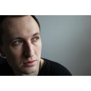 Sergei Kasprov 歌手頭像