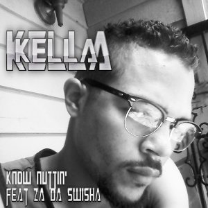 Wayman Keller feat. Za Da Swisha 歌手頭像