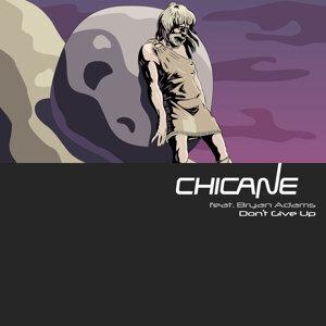 Chicane feat. Bryan Adams 歌手頭像