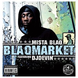 Mista Blaq 歌手頭像
