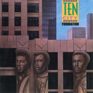 Ten City 歌手頭像