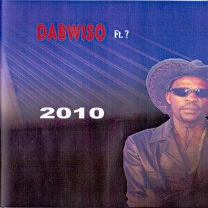 Dabwiso 歌手頭像