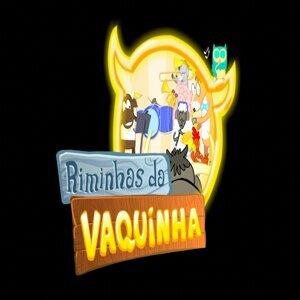 Turma da Vaquinha 歌手頭像
