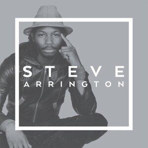Steve Arrington 歌手頭像
