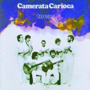 Camerata Carioca 歌手頭像