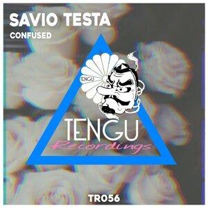 Savio Testa 歌手頭像
