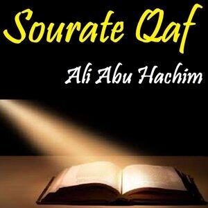 Ali Abu Hachim 歌手頭像