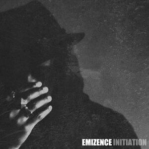 Emizence 歌手頭像