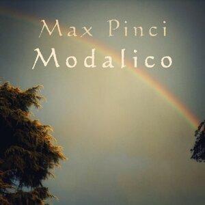 Max Pinci 歌手頭像