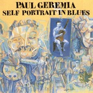Paul Geremia 歌手頭像