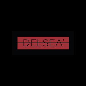 Delsea' 歌手頭像
