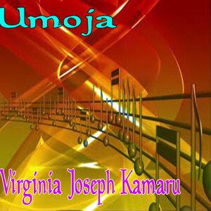 Virginia Joseph Kamaru 歌手頭像