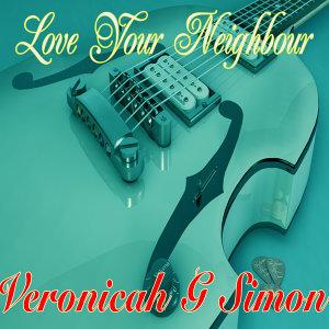 Veronicah G Simon 歌手頭像