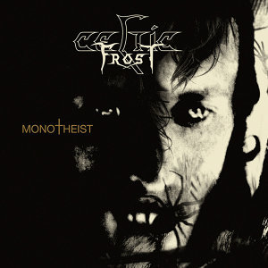 Celtic Frost 歌手頭像