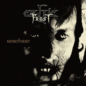 Celtic Frost 歌手頭像