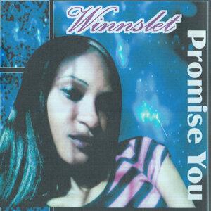Winnslet 歌手頭像