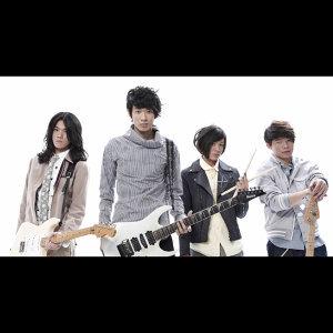 FUN4 樂團 歌手頭像