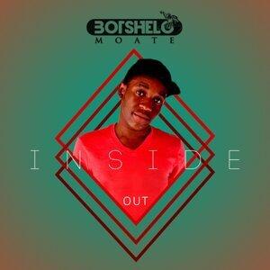 Botshelo Moate 歌手頭像