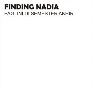 Finding Nadia