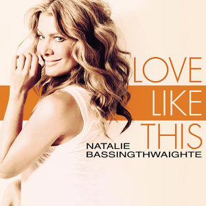 Natalie Bassingthwaighte 歌手頭像