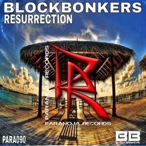 Block Bonkers 歌手頭像