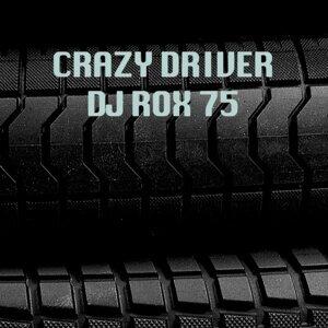 DJ Rox 75 歌手頭像