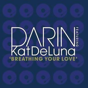 Darin Feat. Kat Deluna 歌手頭像
