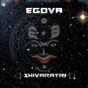 Egova 歌手頭像