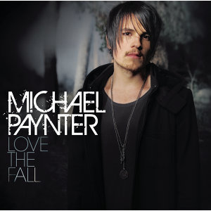 Michael Paynter