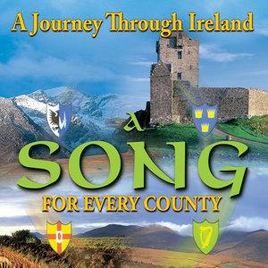 A Journey Through Ireland 歌手頭像