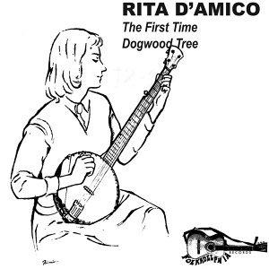 Rita D'Amico 歌手頭像