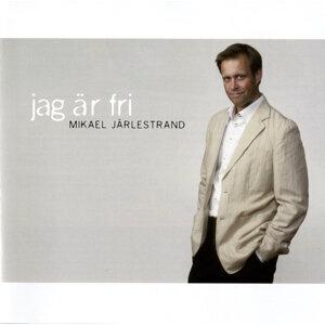 Mikael Järlestrand 歌手頭像