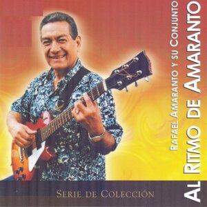 Rafael Amaranto y Su Conjunto 歌手頭像