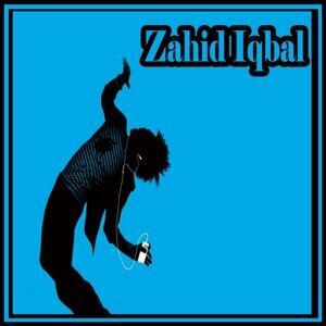 Zahid Iqbal 歌手頭像