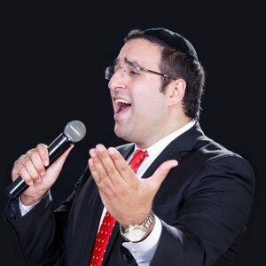 Yosef Chaim Shwekey 歌手頭像