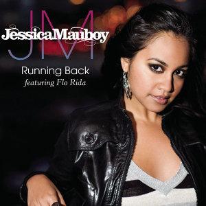 Jessica Mauboy Feat. Flo Rida 歌手頭像