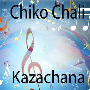 Chiko Chali 歌手頭像
