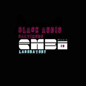 Black Audio 歌手頭像